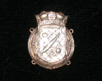 rnps_badge_later