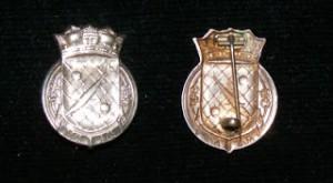 rnps_badge_origional