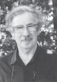 Robert S. Arbib Jnr. Courtesy Lois Gebhardt and American Birds obituary, 1987